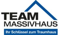 Team Massivhaus Vertrieb Logo
